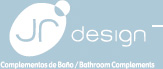 Jr Design. Design of Bath y Accesories