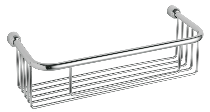 JR design. Accesorios de baño en acero inoxidable    Cromax f13a22d417a0